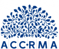Logo-ACCRMA-4.png