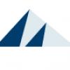Logo-Hyper-Sens-1.png