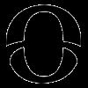 nomada-symbol.png